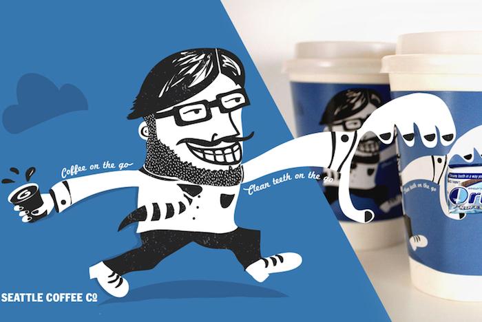 orbit-gum-coffee-2