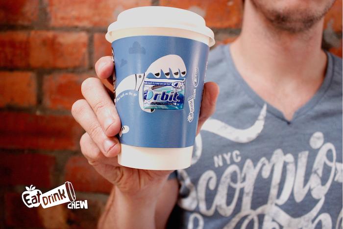 orbit-gum-coffee